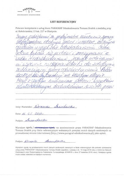 26-08-paragraf-referencje4083e5d70826103826